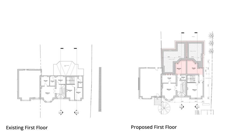Cottenham-Park-Road-First-Floor