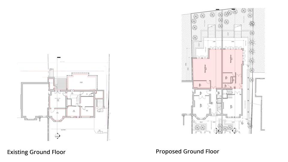 Cottenham-Park-Road-Ground-Floor