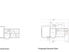 Cottenham-Park-Road-Second-Floor