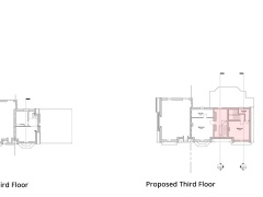Cottenham-Park-Road-Third-Floor