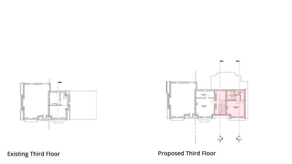 Cottenham-Park-Road-Third-Floor