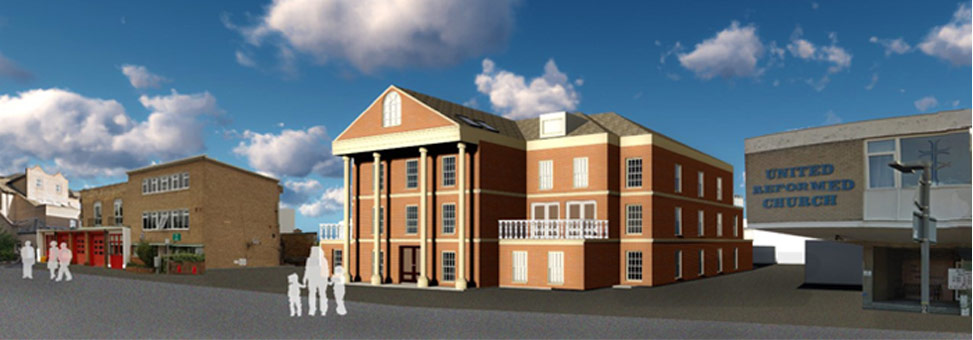 Epsom-Club-Planned-3D-Visual