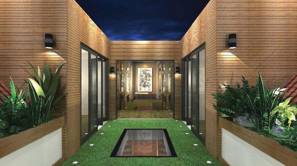 Loft Extension Wimbledon – Merton