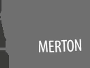 Merton Map