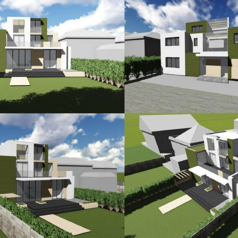 3D visualisation, 3D rendering, graphic rendering, architect, architectural, design, home renovations, extension, home extension, planning drawing, computer drawings, CAD, London architect, home architect, building an extension, planning application drawing, building regulation drawings, measured site survey, project management, architectural design, interior design, realistic images, realistic graphics, realistic plans, realistic architecture drawings