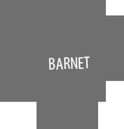 Planning Applications in Barnet