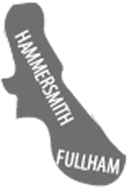 Hammersmith and Fulham Planning Services