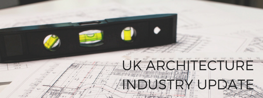 What Do The GE Results Mean For UK Architecture?