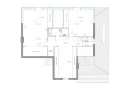 Pekkers-Wood-Proposed-Loft-Plan