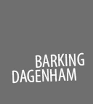 barking planning