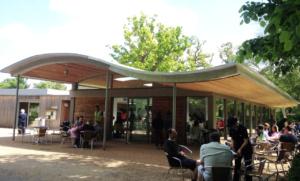 Pheasantry-Cafe-Bushy-Park-Richmond-upon-Thames