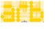arb logo small