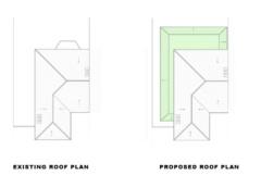 Halfway-Street-Slideshow-Roof