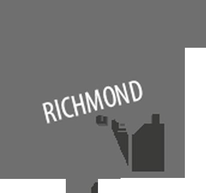 Richmond-Borough-Map-Icons