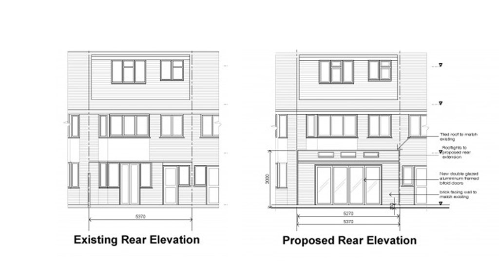 Richmond-Rear-Extension
