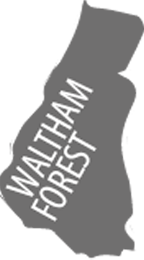 Waltham-Forest-Borough-Map-Icons