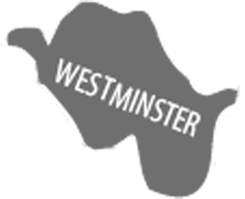 Westminster-Borough-Map-Icons
