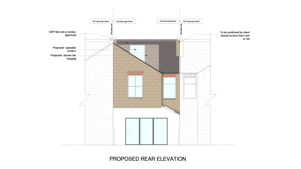 Loft-Conversion-in-Wandsworth