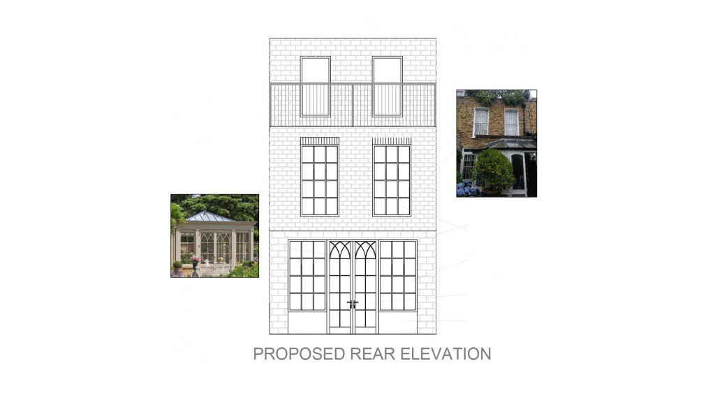 Rear-Extension-in-Wandsworth
