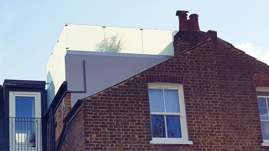Wandsworth-Battersea-Loft-Conversion