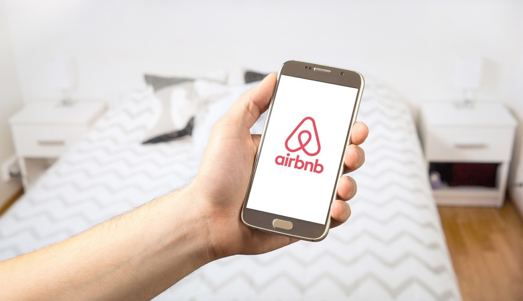 Getting Airbnb change of use Planning Permission – An Extensive Guide August 2019 Update
