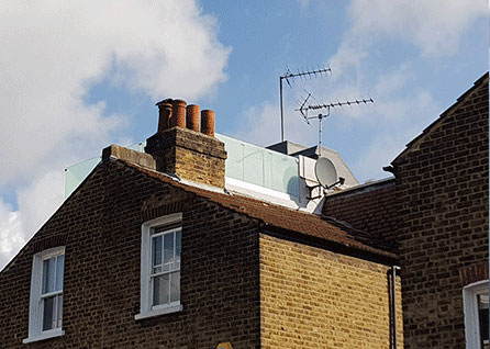 Battersea-loft-conversion-by-Wandsworth-architect