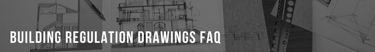 Building-Regulation-Drawings-FAQs