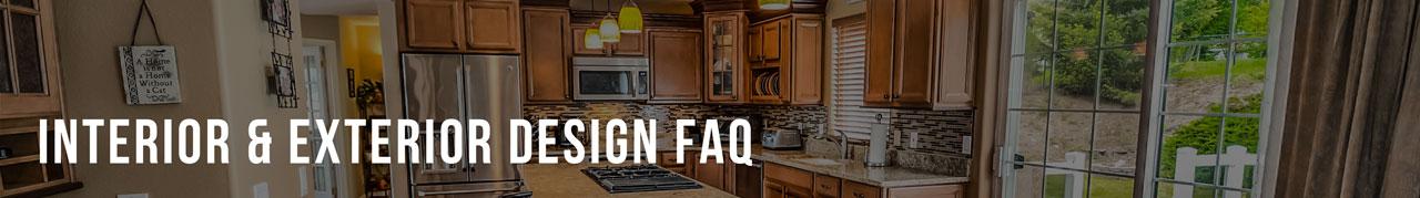 Interior-and-Exterior-Design-FAQ