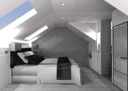 Loft-Conversion-in-Copse-Hill,-Merton