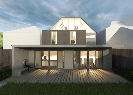 Rear-Extension-&-Loft-Conversion-Project-in-Kingston