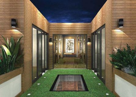 Roof-Conversion-Wimbledon-Merton