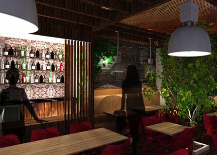 Soban-Cafe—Planning-application-for-Cafe