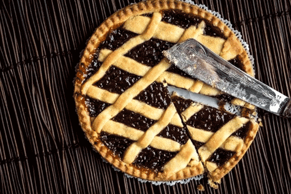 image SHOWING pie slice for article on PROPERTY developers ARTICLE