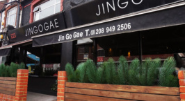 Change-of-Use-Case-D1-to-A3—Jingogae-Restaurant