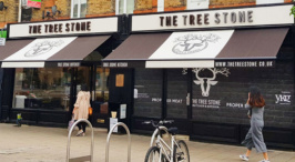 Change-of-use-A1-to-A3-Butcher-and-Restaurant-in-Kingston-Exterior