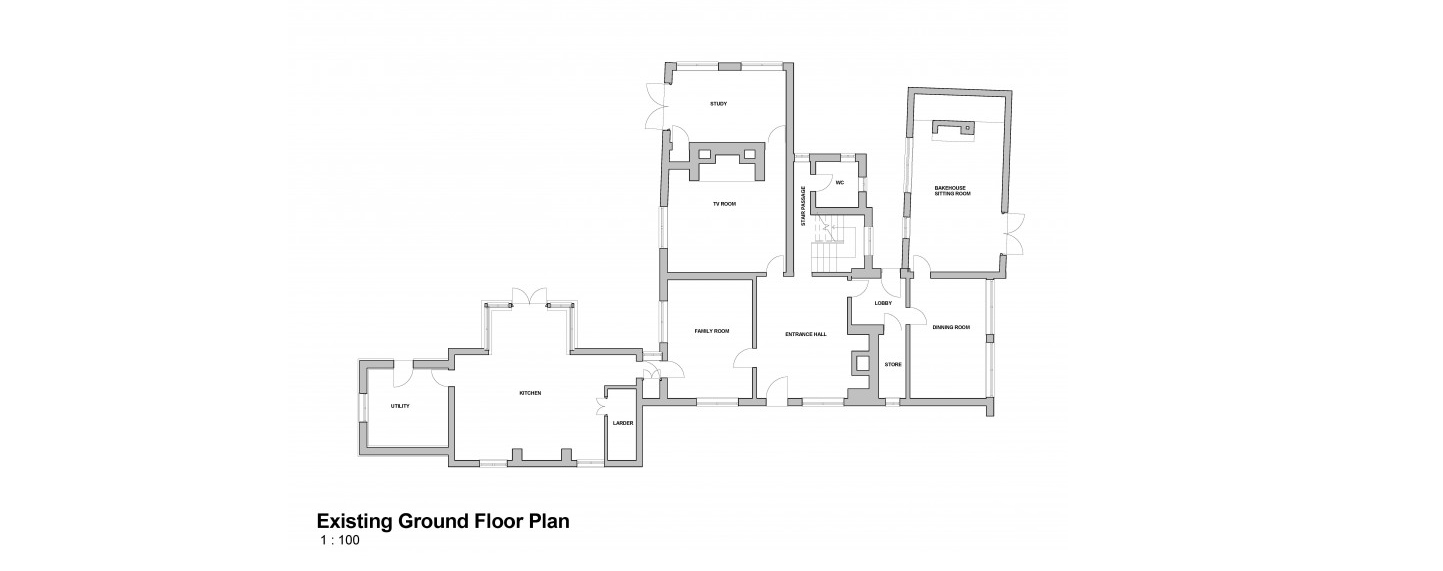 Existing-Ground-Floor-Plan-2