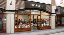 Fiorelli-London-–-Hammersmith-Interior-Design