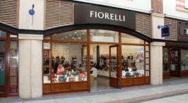 Fiorelli-London-–-Hammersmith-Interior-Design