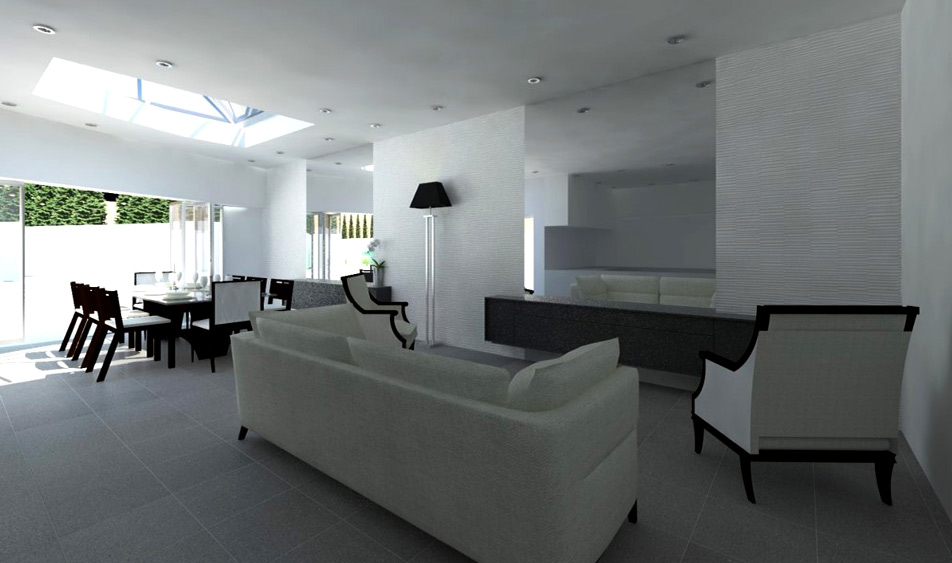 interior for recently approved projects blog