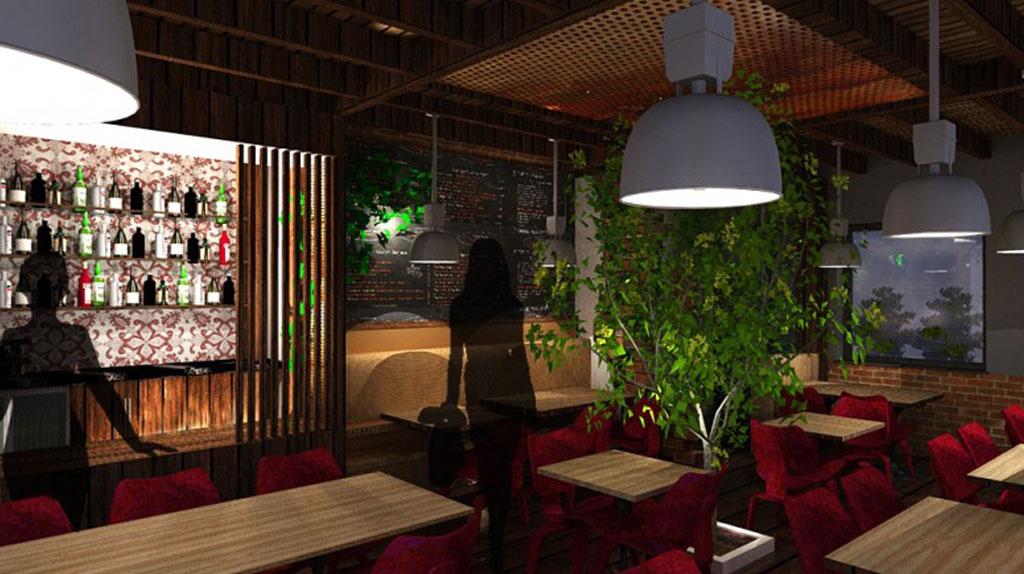 Planning-application-for-Cafe—Soban-Café