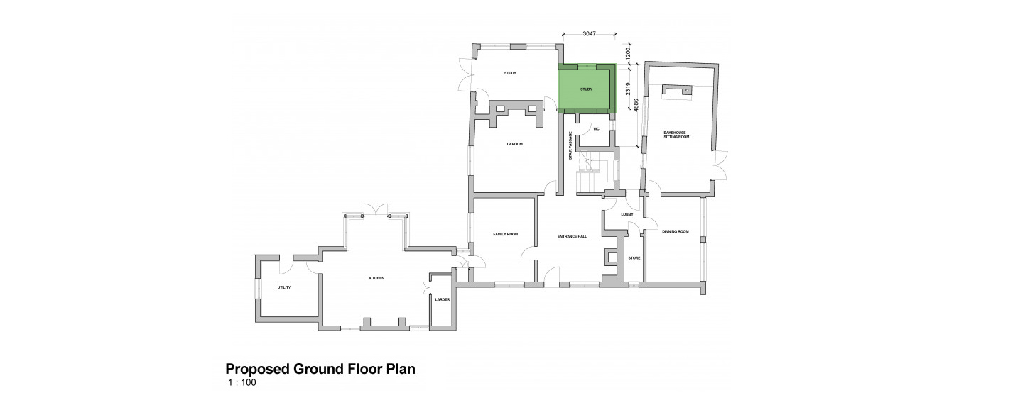 Proposed-Ground-Floor-Plan-2