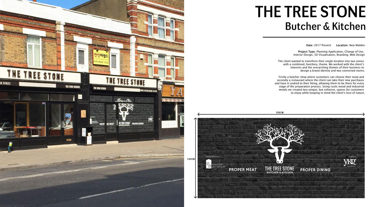 The-Tree-Stone-Hoarding