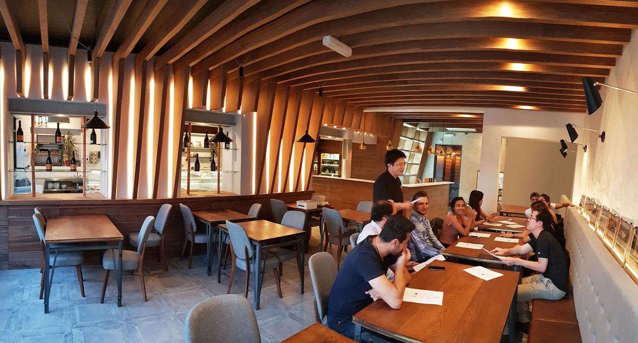 Tree-Stone-Restaurant-Inrterior