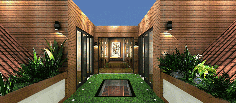 roof terrace render on blog for roof extension