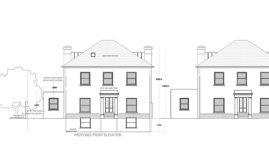 Church-Road-Croydon-Council
