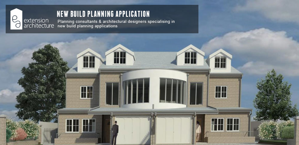Extension-Architecture-New-Build-Planning-Application-Slide