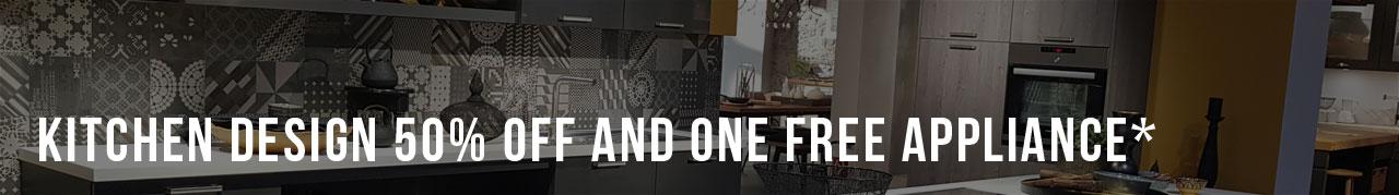 Kitchen-Design-Promotion-Banner