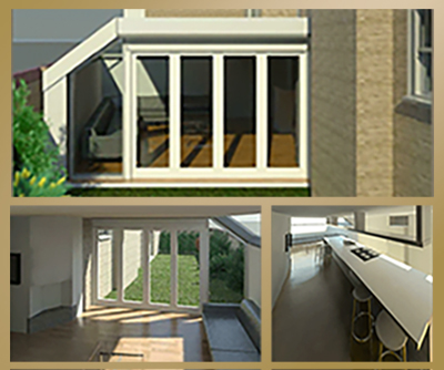 double storey rear extension image on blog re double storey rear extension ideas