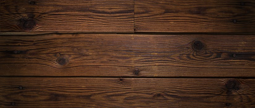 floorboards image for Saving Costs on Construction service page