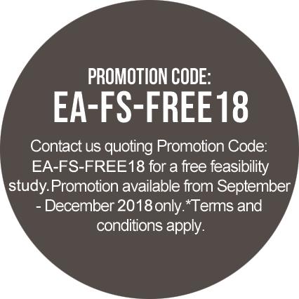 EA-FS